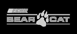 bearcat-logo